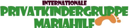 Verein Internationale Privatkindergruppe-Mariahilf